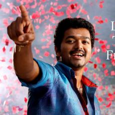 vijay-I like this friend