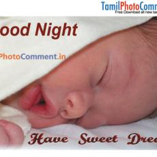good-night-have-a-sweet-dreams